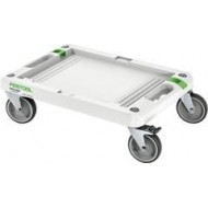 Carrello SYS-Cart RB-SYS