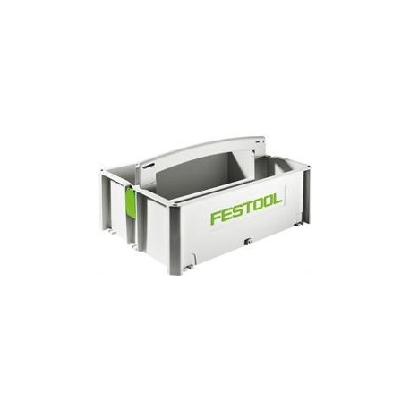Systainer SYS-ToolBox SYS-TB-1
