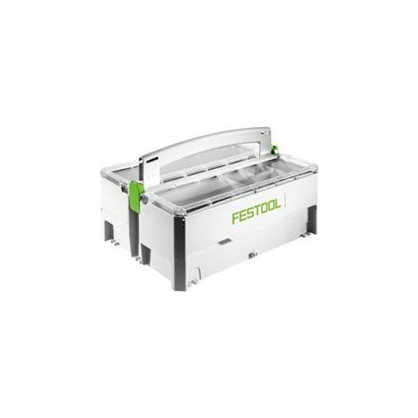 Systainer SYS-StorageBox SYS-SB