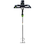 Miscelatore Festool MX 1000 E EF HS2