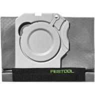 Sacchetto filtro Longlife-FIS-CT SYS