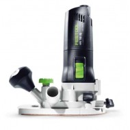 Festool Rifilatore MFK 700 EQ-Plus