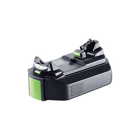 Festool Batteria BP-XS 1,5 Ah