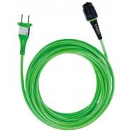 Festool Cavo plug it H05 BQ-F/4