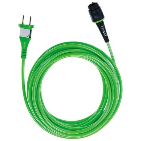 Festool Cavo plug it H05 BQ-F/7,5