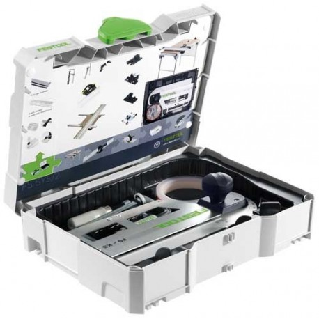 Set di accessori FS-SYS/2