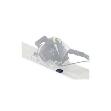 Festool Dispositivo di eliminazione del contraccolpo FS-RSP