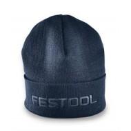 Cappello di maglia Festool