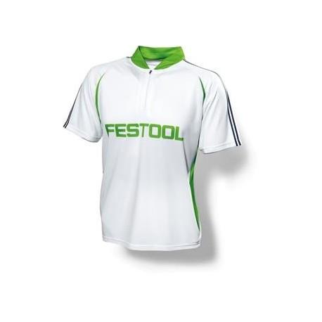 T-shirt funzionale da uomo