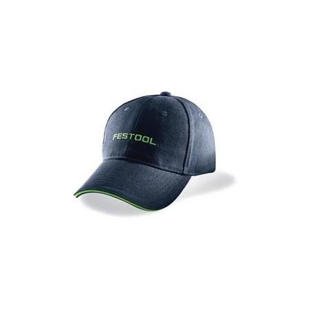 Cappellino golf Festool