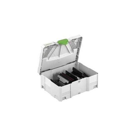 Festool SYS Accessori ZH-SYS-PS 420