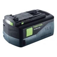Festool Batteria BP 18 Li 5,2 ASI