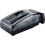 Carica batteria rapido TCL 6