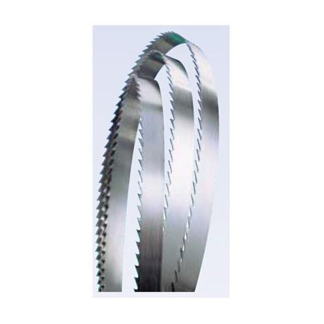 Lama nastro per Bas 318 da 20 mm