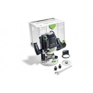 Festool Fresatrice OF 2200 EB-Plus