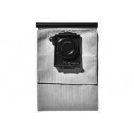 Festool  Sacco filtro Longlife Longlife-FIS-CT 36