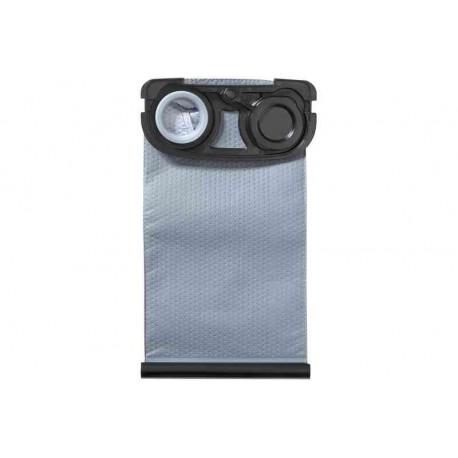Festool  Sacco filtro Longlife Longlife-FIS-CT 26
