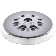 Festool  Platorello FUSION-TEC ST-STF D150/MJ2-M8-SW