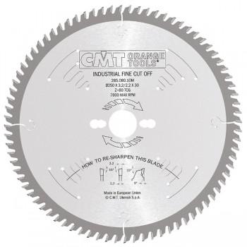 CMT Lama circolare 300 z 96