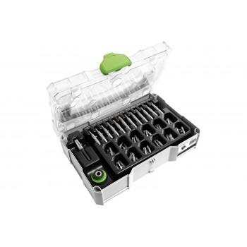 Festool  MINI-SYSTAINER T-LOC SYS-CE MINI 1 TL TRA