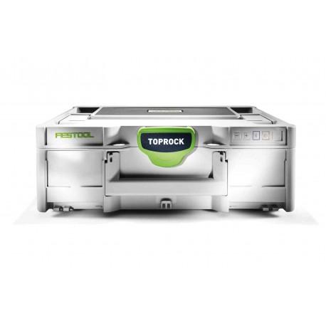 Festool  Altoparlante Bluetooth® TOPROCK SYS3 BT20 M 137