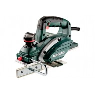 Metabo Pialletto HO 26-82