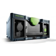 Festool SYS-PowerStation SYS-PST 1500 Li