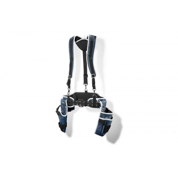 Festool Cintura portautensili TB-FT1
