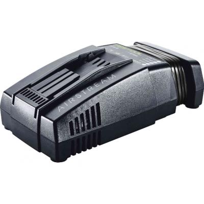 Festool  Carica batteria rapido SCA 8