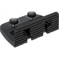 Festool Riscontro supplementare ZA-DF 500