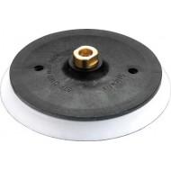 Festool Platorello ST-STF-D180/0-M14 W