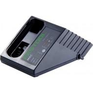 Festool Carica batteria rapido MXC
