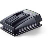 Festool Caricabatterie TCL 3  230-240 V