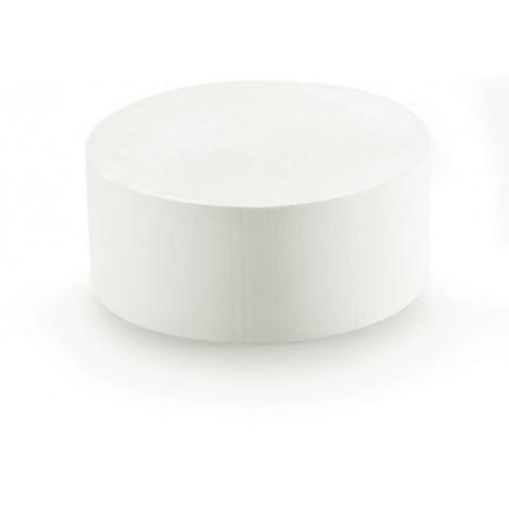 Festool Colla bianca EVA wht 48X-KA 65