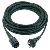 Festool Cavo plug it H05 RN-F 2x1,0/10