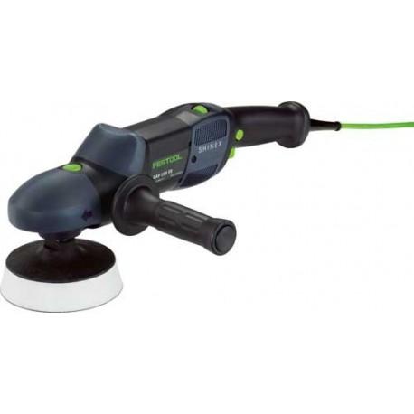 Festool Lucidatrice rotativa RAP 150 FE SHINEX