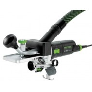 Festool Rifilatore OFK 700 EQ-Plus