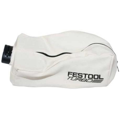 Festool Sacchetto filtro SB-RTM/B