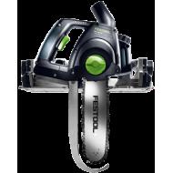 Sega a spadino UNIVERS SSU 200 EB-Plus Festool