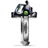 Sega a spadino IS 330 EB Festool