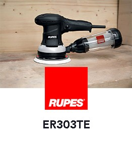 Rupes ER303